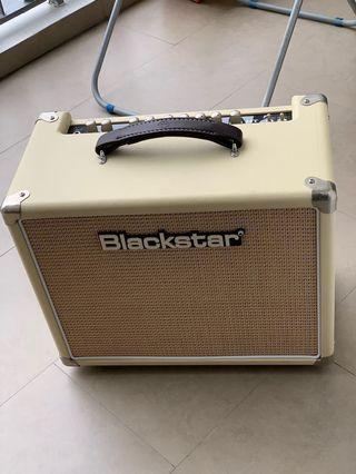 Blackstar HT5R Limited Edition