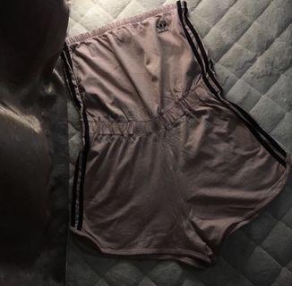 🚚 Adidas平口連身褲