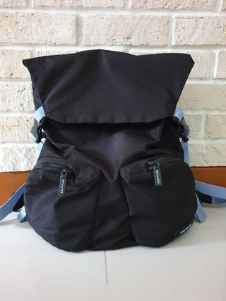 🚚 Crumpler Backpack