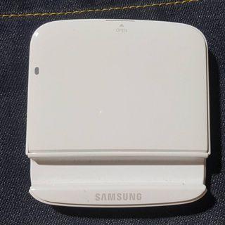 🔴Samsung Galaxy NOTE2 原廠充電座