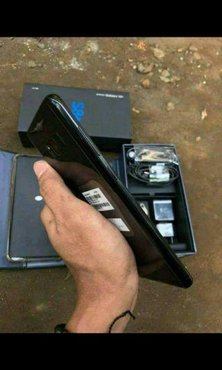 Samsung s8+ 64gb