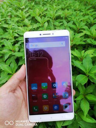 #BAPAU Xiaomi mi max 4/128gb
