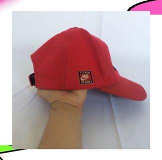 Nike Sport Hat