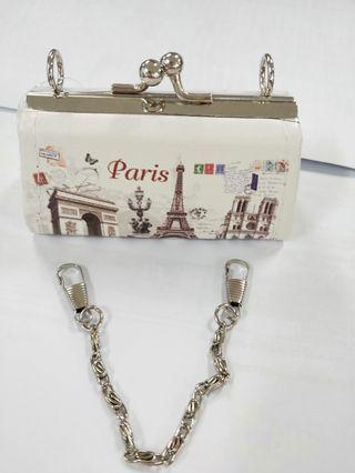 🚚 Coin small hand bag