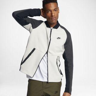 Nike tech pack外套(已停產)