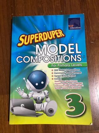 🚚 Superduper Model Compositions Primary 3