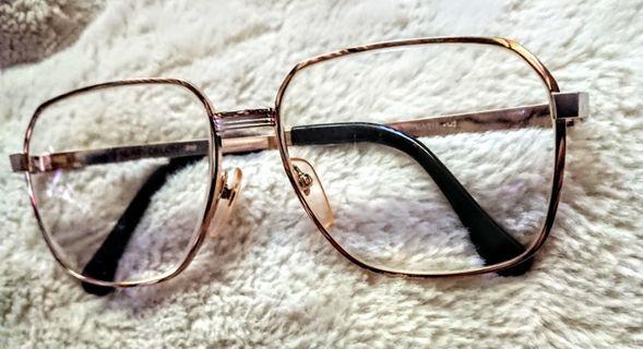 3dafd269640d0 rare vintage alain delon sunglasses x eyewear x specs x sunnies x antique x ray  ban