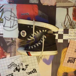 Pro Keds / Converse 70s