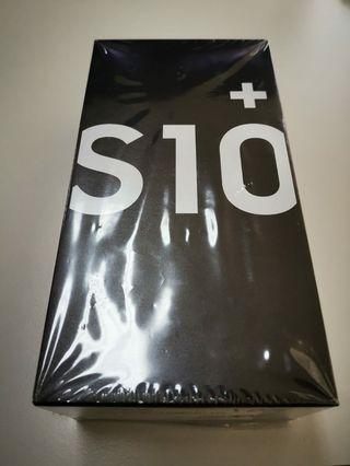 🚚 New Samsung S10