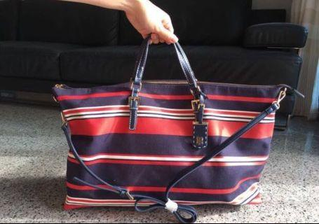 Tommy & Hilfiger bag