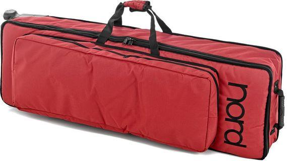 Nord Soft Case for Nord Stage 76