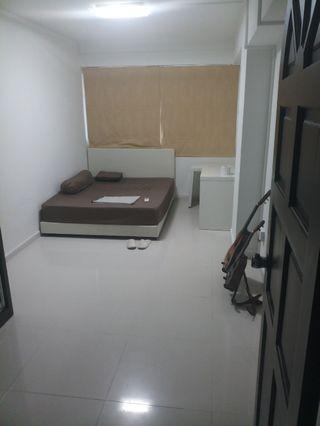 508 TAMPINES CENTRAL 1 flexible coomon room rental