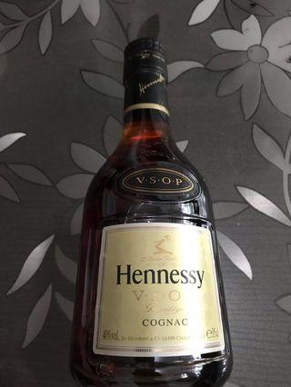 軒尼斯350ml