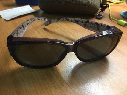 🚚 Hawk偏光太陽眼鏡