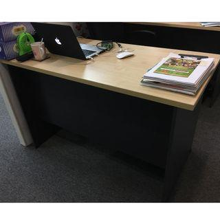 Office Table (with drawer)