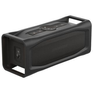 🚚 water proof Bluetooth Speaker
