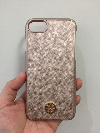 Hardshell Case for Iphone 7