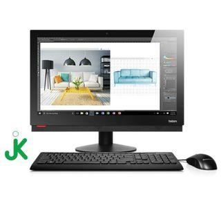 ThinkCentre M910z AIO (NEW)`