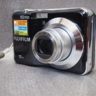 Fujifilm AX350 工程用一流