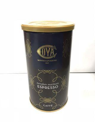 COVA coffee powder 咖啡粉