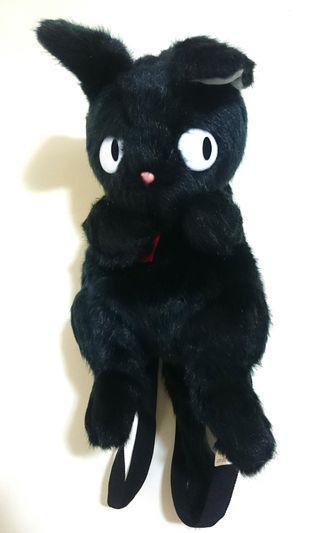 🚚 黑貓宅急便後背包