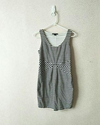 Dress Armany exchange ori #BAPAO