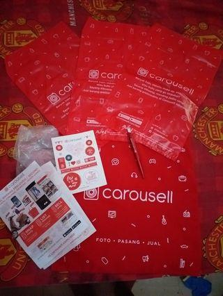 Hadiah by Carousell ❤