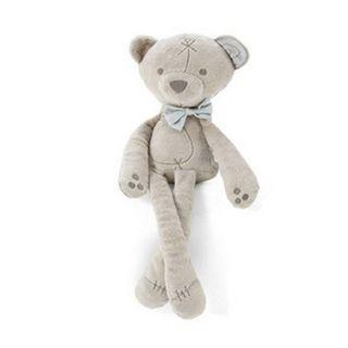 🚚 Baby Bear/Rabbit Plush Toys