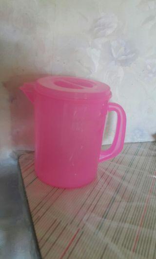 水壺1800ml