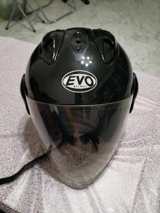 Motorbicycle EVO RS959 Helmet