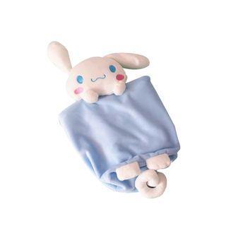 🚚 Cinnamoroll Blanket for Babies