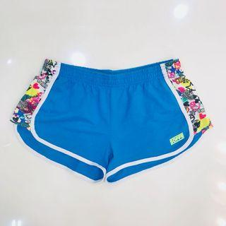 {Soffe} Gym / Cheer Shorts Size S