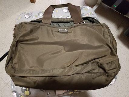 Agnes B 袋 旅行袋