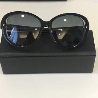 🚚 Dior太陽眼鏡