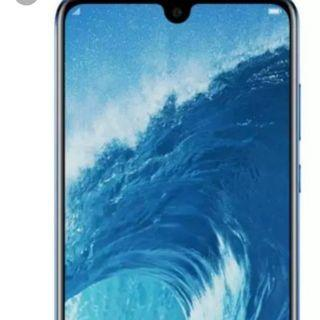 Brand New Huawei Honor 8X MAX 7.12 inch for sale