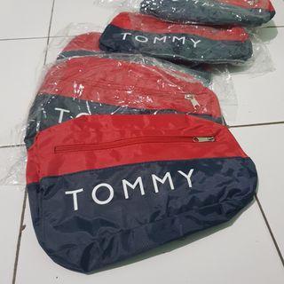 Waistbag Tommy hilfiger
