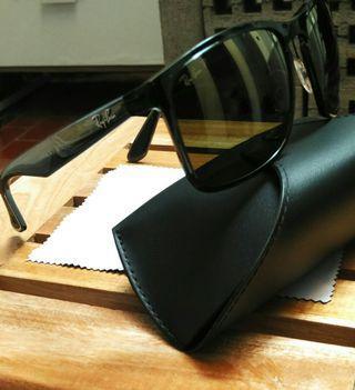 Kacamata Sunglasses RAYBAN
