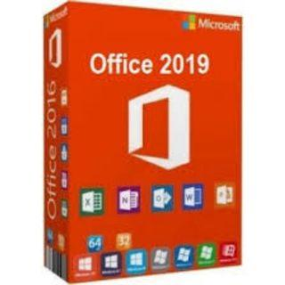 Get Your Latest Microsoftt Office 2016 for Word, Excel, Powerpoint, Publisher and Outlook