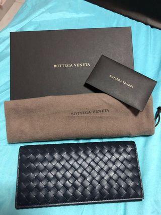 🚚 Bottega Veneta Wallet