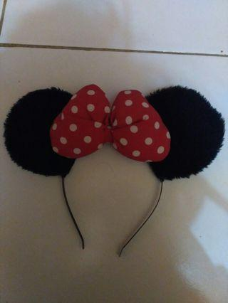 Bando Mickey Mouse beli di thailand