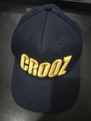 Snapback Crooz