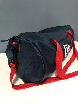 New Era Storage Bag
