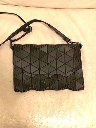 🚚 baoBao handbag, 27cm x 17cm