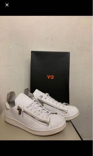 快閃 y-3 shoes y3 鞋