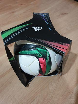 Adidas Conext15 Soccer Ball