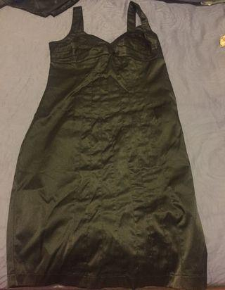 Future state dress for sale