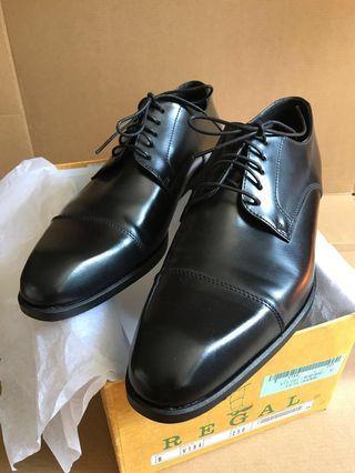 Men Shoe 'REGAL'