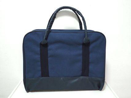 BNIP: Men's Handheld Bag