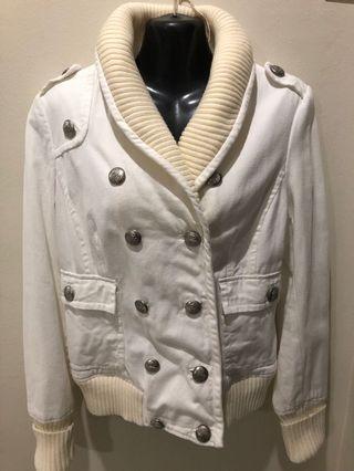 🚚 Mango jacket