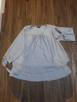 Blouse Andre